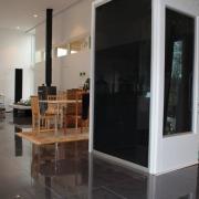Qube-Black-Glass-Lift-Shaft1-180x180