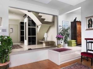 Qube-White-Home-lift1
