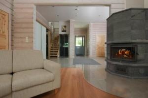 Qube-home-lift-contemporary1