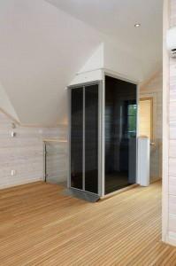 Qube-home-lift-smoked-glass1