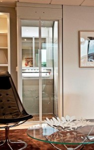 Qube-home-lift-with-modern-glass-doors1